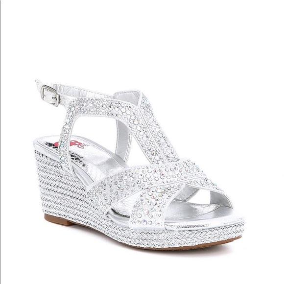 Girls' Shoes Gianni Bini GB Girls